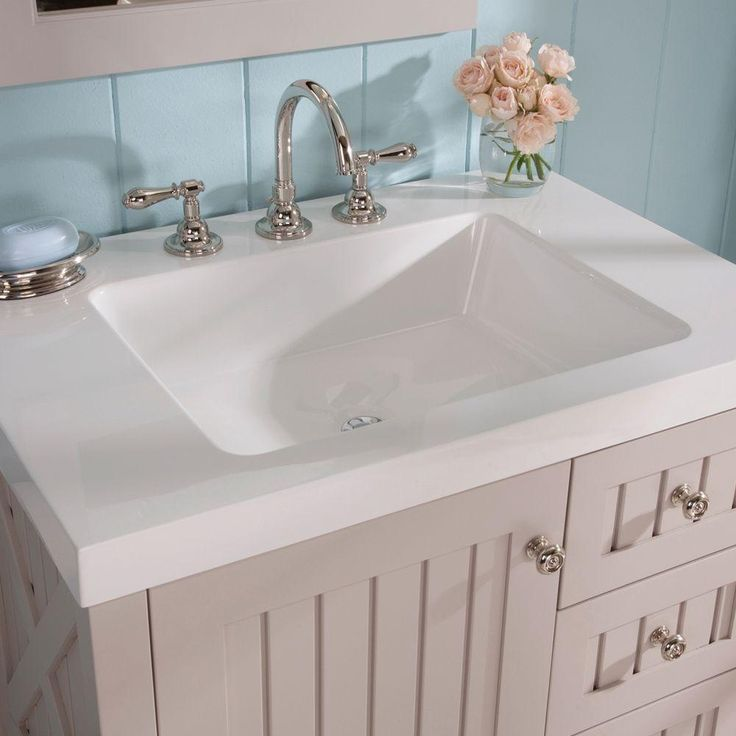 Best 20 Bathroom Decor And Organization Images On Pinterest Bathroom Home Ideas And Restroom