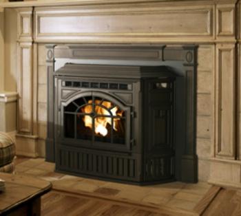 1000 Ideas About Stove Fireplace On Pinterest Pellet
