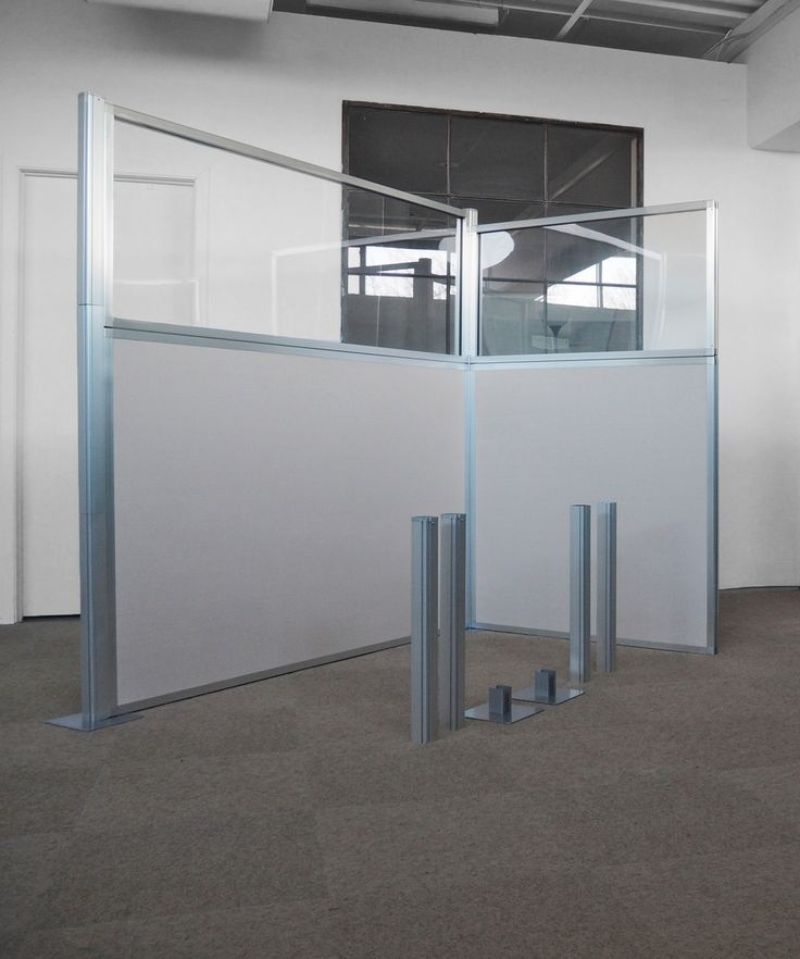 115 best Office Space Partitions images on Pinterest