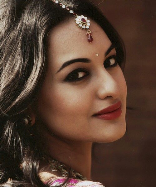 127 Best Bollywood Indian Actresses Some Of The Most Beautiful Women In The World Images On