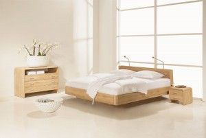 http://www.vitamin-design.de/produkte/somnia-bed?category=20#