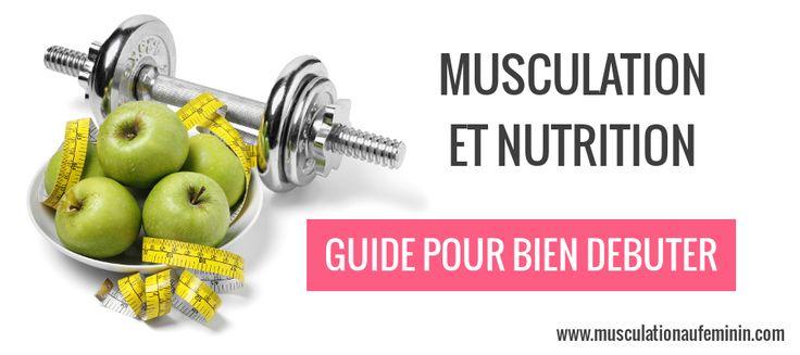 musculation-nutrition-alimentation-debutante