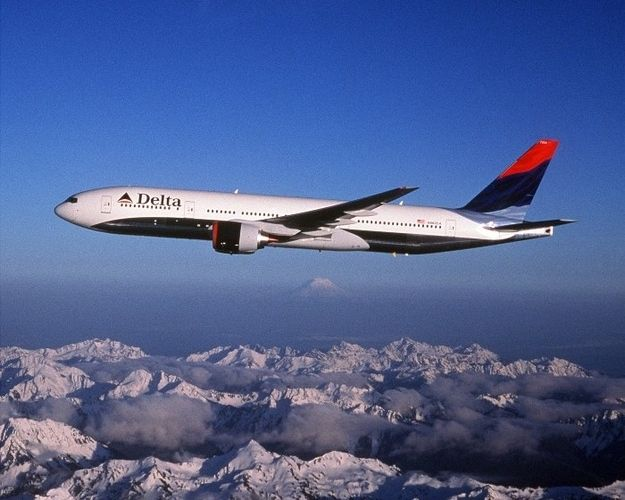 Delta will give you $100 off a trip booked through one of their vacation packages during your birthday month. (Find more information here http://www.deltavacations.com/misc/dynamiccontent.do?dynamicContentCode=11933DVC ) |   Free Things You Can Get On Your Birthday hack