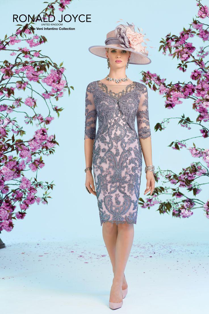 102 best Veni Infantino - Mother of Bride Spring 16 images on ...