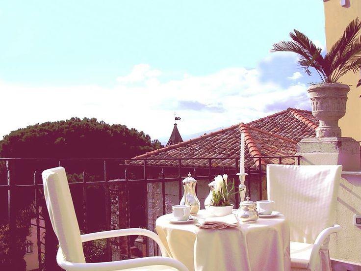 #taormina #villa #boutiquehotel #sicily