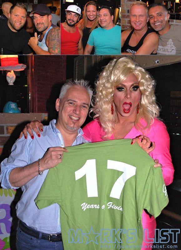Gay Lesbian Cc Wilton Manors Florida