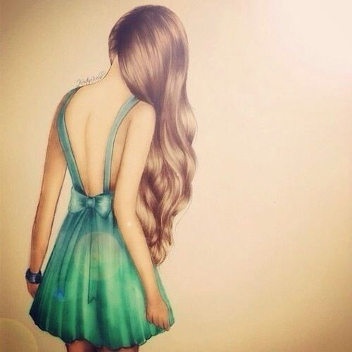 """Don't look back at your mistakes. Always open a new door for yourself. """"The Past Is In The Past"""""""