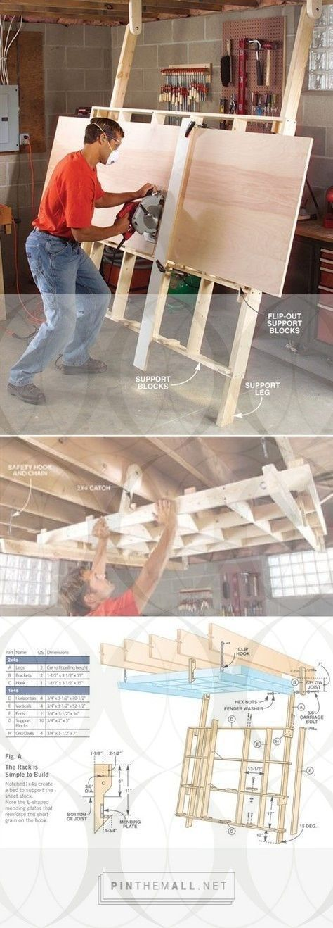 woodworking business 6 Incredible Diy Ideas: Woodworking ...