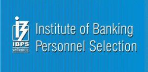 IBPS Clerk Admit card Available Now