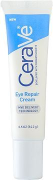 CeraVe Eye Repair Cream Ulta.com - Cosmetics, Fragrance, Salon and Beauty Gifts