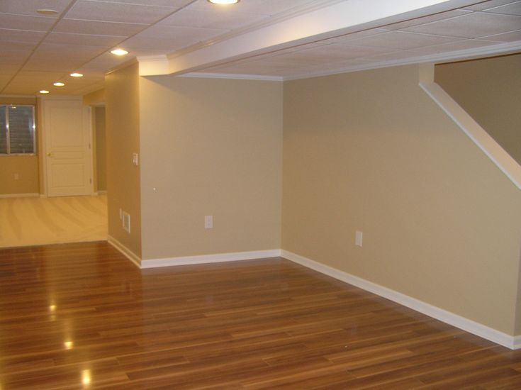 Basement Finishing Ideas Pictures Magnificent Decorating Inspiration