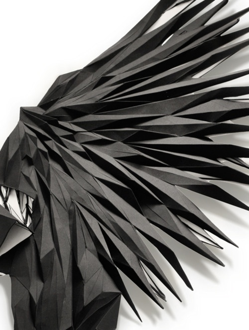 17 best images about origami on pinterest origami paper