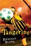 Exploring Environmental Issues from Tangerine by Edward Bloor: Introduction