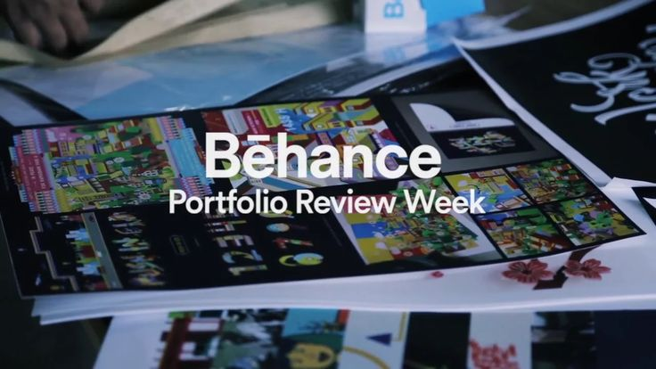 It's going to be awesome!  Sign up now, on Eventbrite! http://bit.ly/1M8hK5z #Amsterdam #BehanceReviews