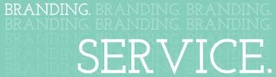 Our branding service differentiates your company from competitors & communicate the unique values provided by the organization.