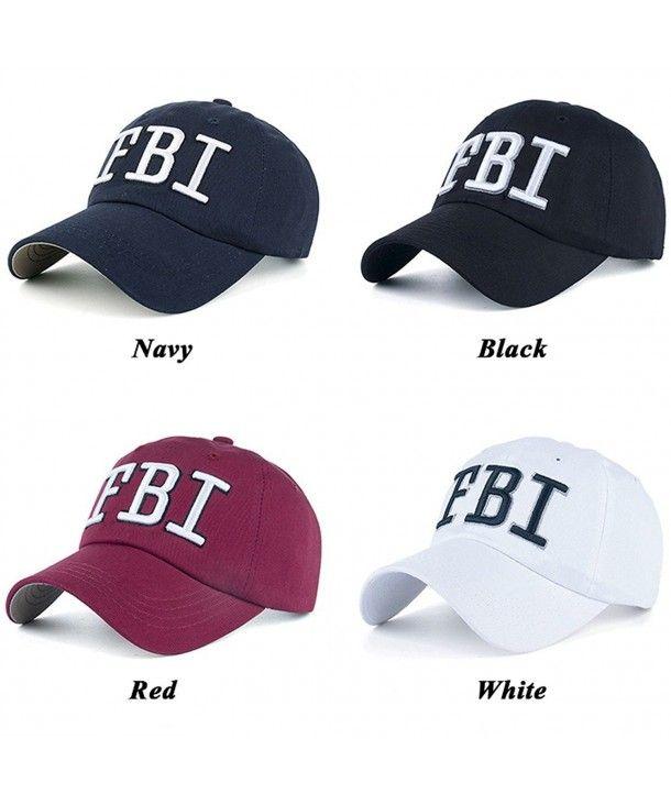 Hats   Caps 37941800693