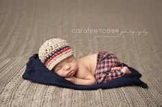 Neonato Newsboy cappello, cappello bambino neonato, uncinetto bambino cappelli per ragazzi, cappello infantile foto Prop, juta, cotone, neonato taglia