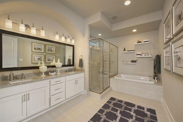 Bathroomvanities Build Com