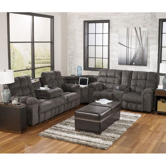 Best 25+ Ashley Furniture Financing Ideas On Pinterest | Sell Stuff, Sell  Your Stuff And Selling Online