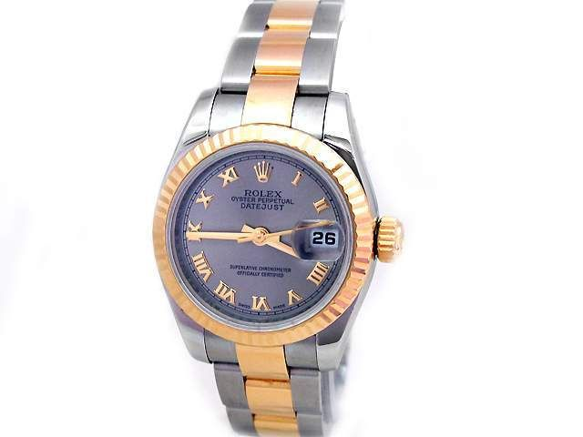 Surf+Watches+Womens