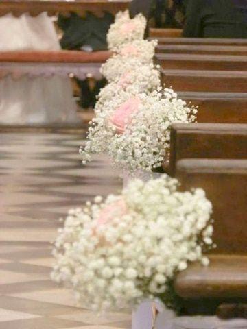 Decoracion e imagenes de arreglos para boda