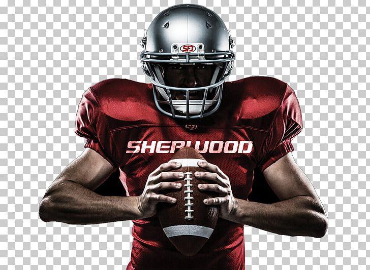 Nfl American Football Stock Photography Football Helmet Png Face Mask Football Player Football Team Game Helm Football Helmets American Football Football