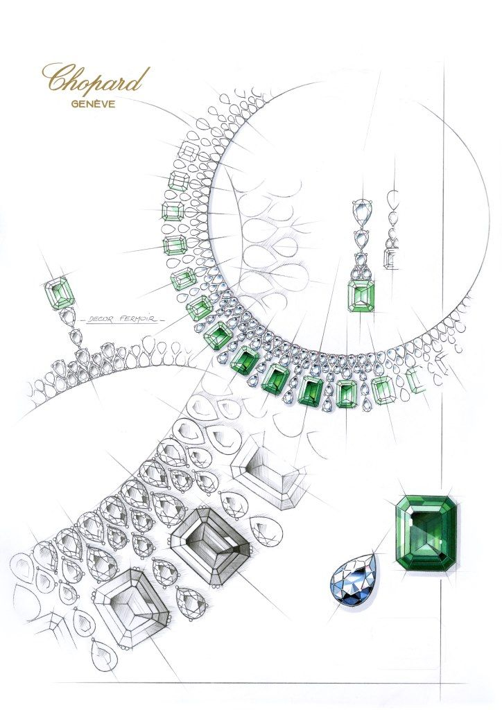 819356-1001_sketch_emerald_necklace_from_the_red_carpet_collection_2013.jpg 724×1,024 píxeles