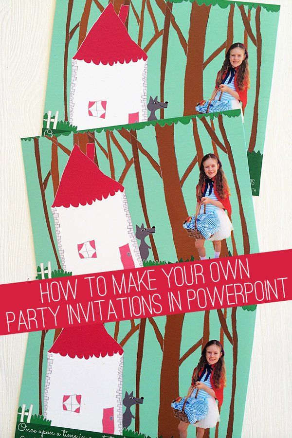 Best 25 Personalised party invitations ideas – Personalised Birthday Invitations for Kids