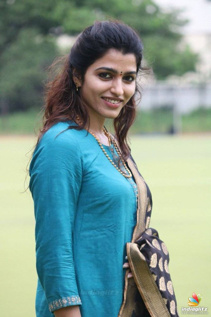 Dhanshika Most beautiful hollywood actress, Beautiful