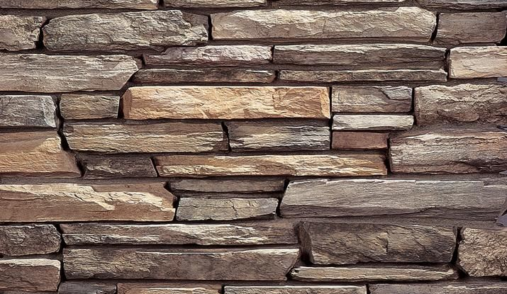 Eldoradostone Com Rustic Ledge Cascade Color If I