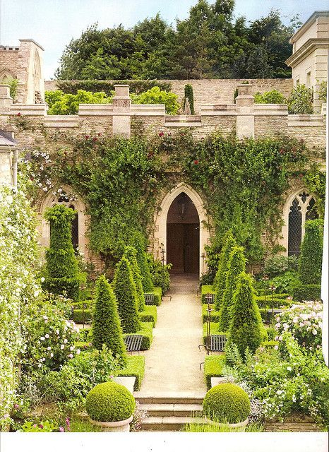 58 best images about bannerman isabel and julian on for Garden design ideas bristol