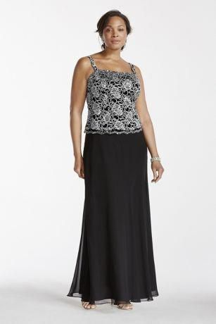 Women S Plus Size Dresses At Nordstrom ...