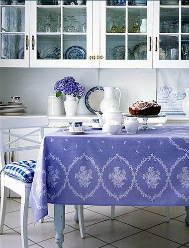 1000 images about periwinkle blue decor on pinterest for Periwinkle bathroom ideas