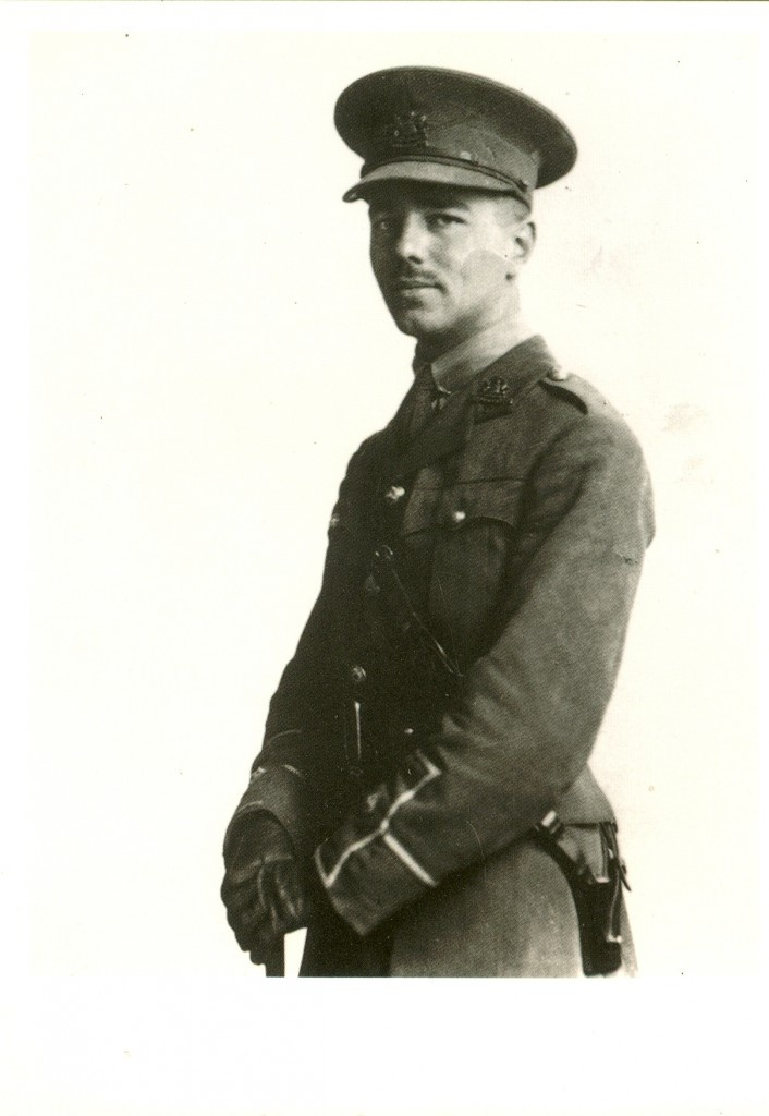 wilfred owen exposure and spring offensive essay Wilfred owen essay - online paper wilfred owen good wilfred owen exposure wilfred owen is dulce et com/ using quotes in oedipus wilfred owen spring offensive.