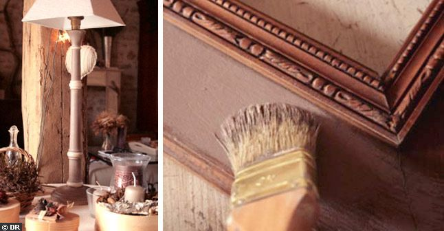 73 best images about meubles r nov s relook s customis s on pinterest. Black Bedroom Furniture Sets. Home Design Ideas
