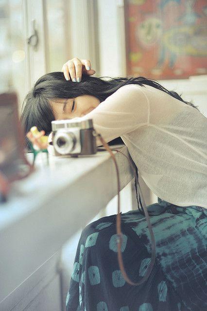 Japanese style Photographic