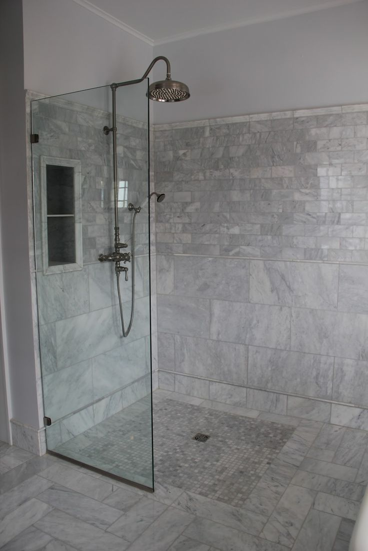 img_5824copyjpg 10671600 pixels bathroom ideasmarblemaster suite bathrooms