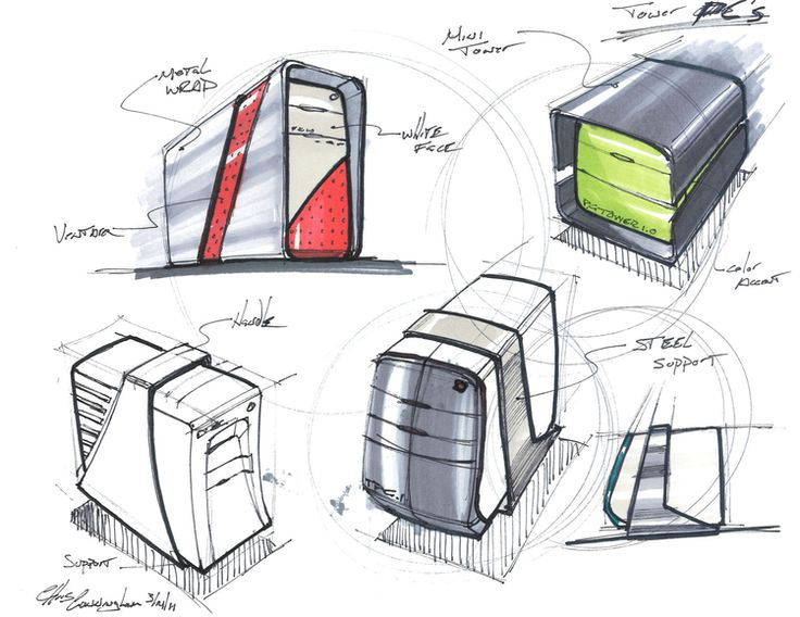 Best 25 Industrial Design Schools Ideas On Pinterest