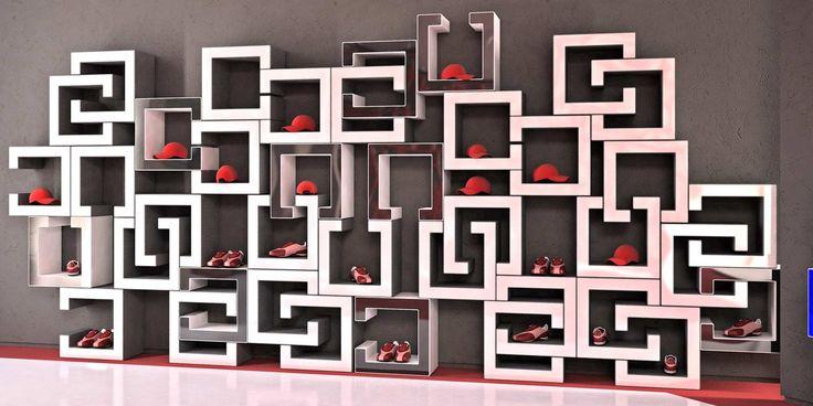 #Pregia #design #pack #indoor #interior #arredo #arredamento #esposizione #stand #interni #madeinitaly #espositore #shop #espositore #visualmerchandising