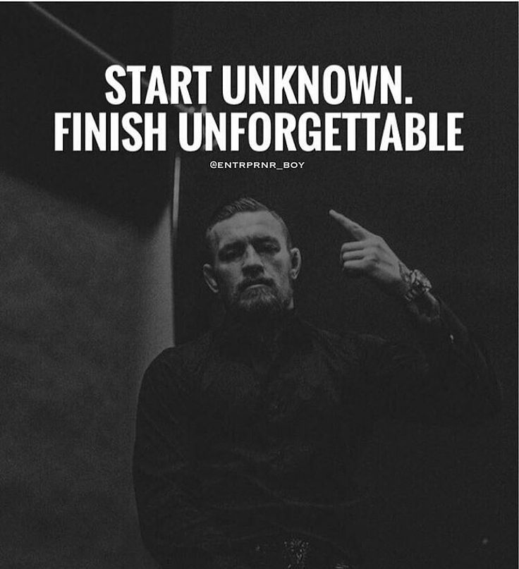 @entrprnr_boy ====================== Credit To Respective Owners ====================== Follow @daytodayhustle_ ====================== #success #motivation #inspiration #successful #motivational #inspirational #hustle #workhard #hardwork #entrepreneur #entrepreneurship #quote #quotes #qotd #businessman #successquotes #motivationalquotes #inspirationalquotes #goals #results #ceo #startups #thegrind #millionaire #billionaire #hustler #unforgettable #oneofakind #undefeated #unbelievable