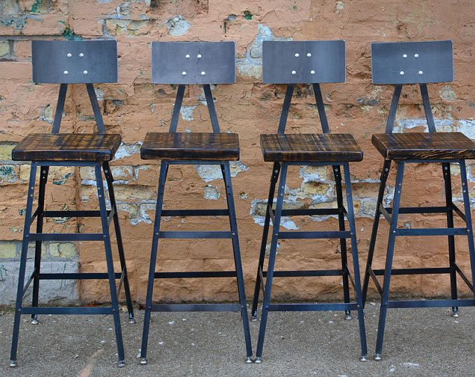 Science Lab Stools With Backs Stainless Sink Adjustable