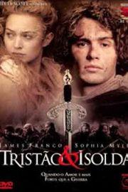 Tristão e Isolda – Dublado