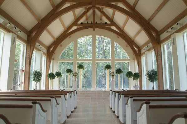 the four best wedding venues in houston tx