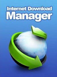 Internet Download Manager v6.19 Build 2 Türkçe