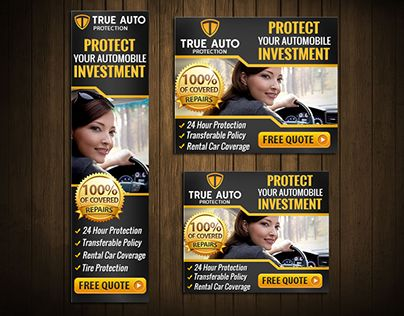 """Check out new work on my @Behance portfolio: """"Banner ads, please visit www.conceptalley.com for more."""" http://be.net/gallery/53505499/Banner-ads-please-visit-wwwconceptalleycom-for-more"""
