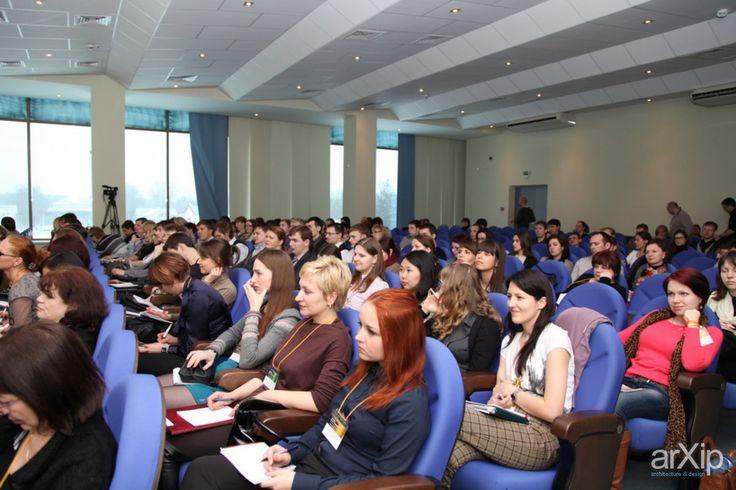 В центре инновационного дизайна MOD состоится крупнейшая в России  «Дизайн-Конференция»: интерьер, зd визуализация, конференция, конгресс #interiordesign #3dvisualization