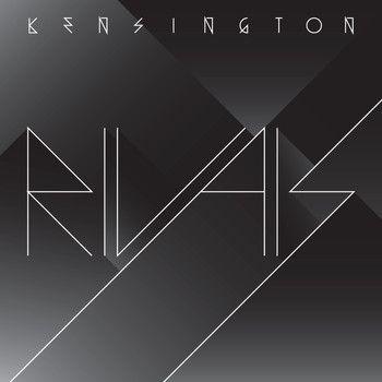 Rivals by Kensington ♡