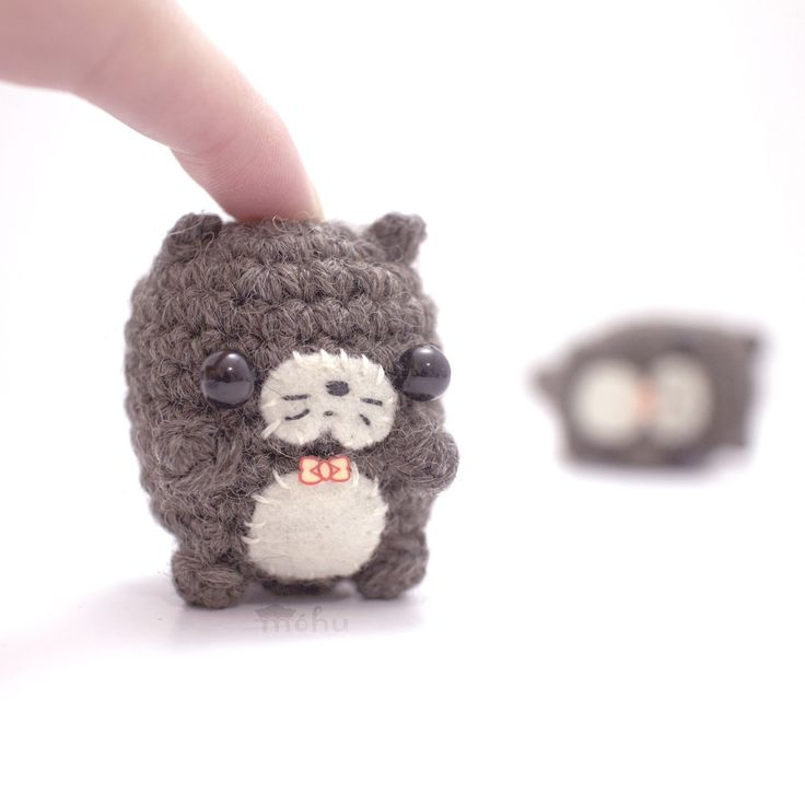 278 best ideas about Crochet/kitting/yarn on Pinterest ...