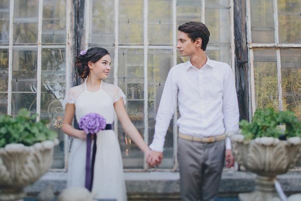 12 best pizarras bodas images on pinterest pizarra boda y pizarras - Point p arras ...