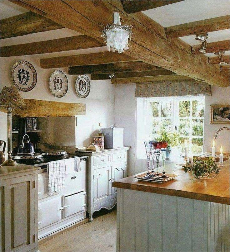 walmart kitchen decor small kitchen decor vintage